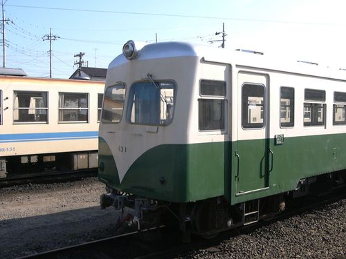 Img2006122400